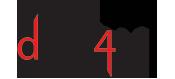 DGR4U Logo
